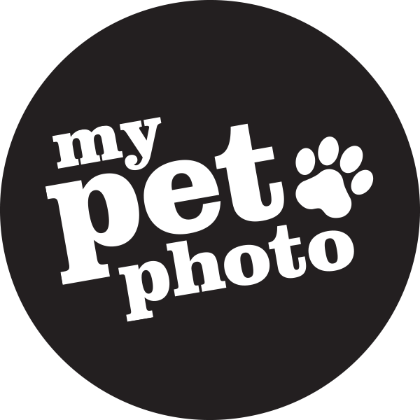 My Pet Photo